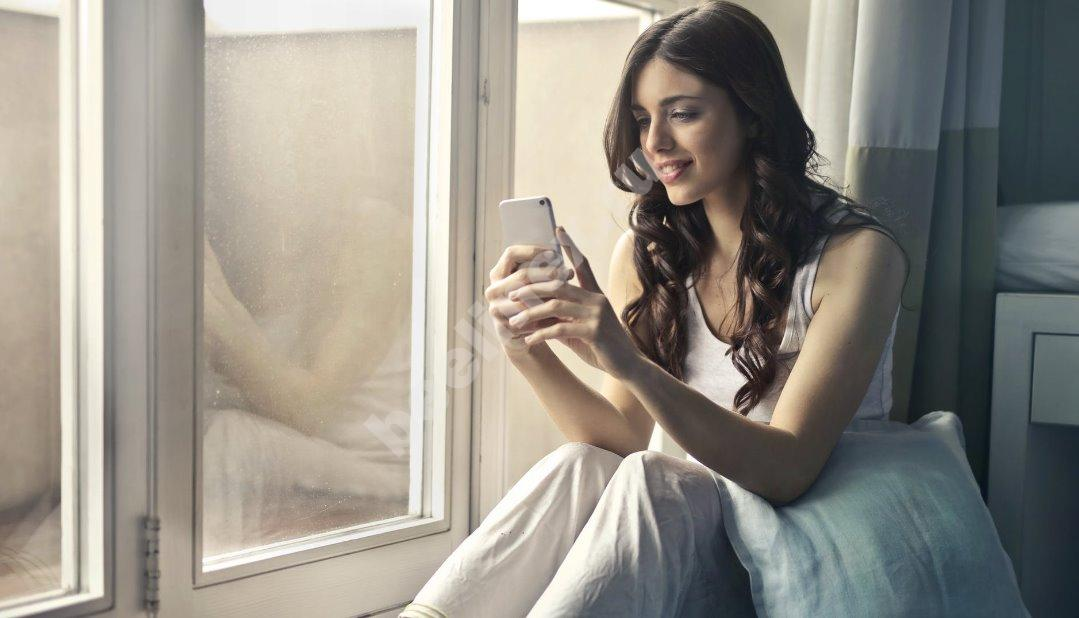 10 лучших тарифов для звонков без интернета