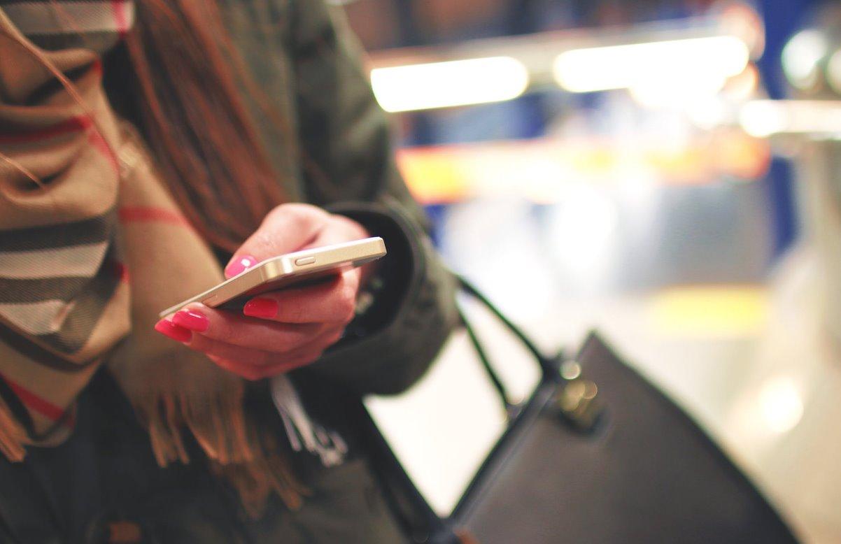 Детализация расходов и звонков Билайн своего и чужого номера, сделать выписку по счету, узнать за что списали деньги